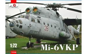 AMO72338   Mi-6VKP Soviet helicopter (thumb20900)