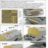 Penf72045   Набор деталировки ТОС-1 «Буратино» (ФТД) (attach2 21805)
