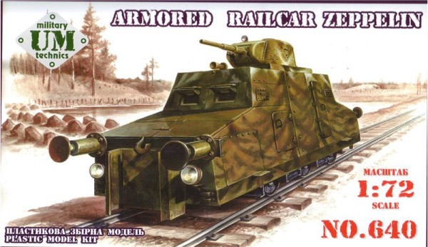 "UMT640   Armored railcar ""Zeppelin"" (thumb20828)"
