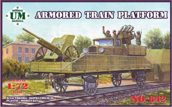 UMT642   Armored train platform (thumb20832)