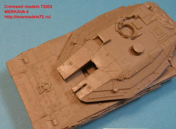 Cromwell72003   MERKAVA 4 (thumb22027)