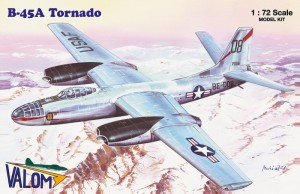 VM72120   N.A.B-45A Tornado (thumb21089)
