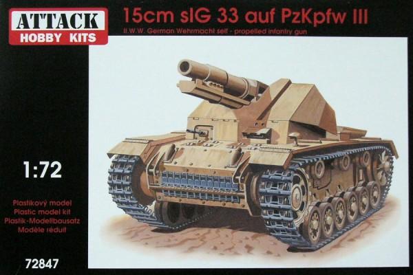 ATH72847   15cm sIG 33 auf PzKpfw III (thumb23514)