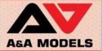 AA Models