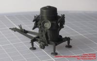 Gr72320   Зенитно-ракетный комплекс «Rapier» FSA/FSB1 (attach4 22695)