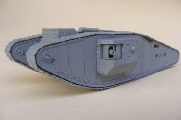 "MTrans72802   Mark IV ""Tadpole"" (thumb22503)"