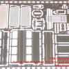 OKBV72064   Soviet Self Propelled Howitzer 2A3 Kondensator 2P (attach11 25283)