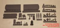 VSV-PR012   Blom und voss 207/02   (resin kit) (attach1 24227)