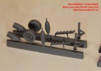 VSV-PR012   Blom und voss 207/02   (resin kit) (attach2 24227)