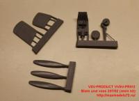 VSV-PR012   Blom und voss 207/02   (resin kit) (attach3 24227)