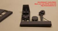 VSV-PR012   Blom und voss 207/02   (resin kit) (attach4 24227)