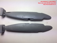 VSV-PR012   Blom und voss 207/02   (resin kit) (attach5 24227)