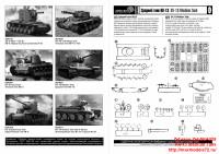 ZebSEA029    KV-13 Medium Tank (attach5 24267)