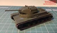 ZebSEA029    KV-13 Medium Tank (attach2 24267)