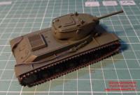 ZebSEA029    KV-13 Medium Tank (attach3 24267)