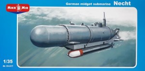 MMir35-017    German midget submarine Necht (thumb20931)