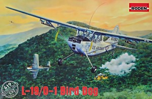 RN619   Cessna L-19/O-1 Bird Dog (thumb20956)