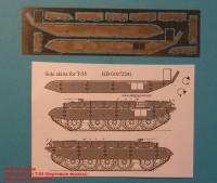 OKBP720022   Side skirts for T-55 (attach1 22808)