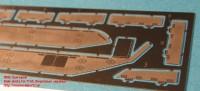OKBP720022   Side skirts for T-55 (attach4 22808)