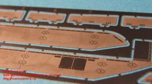 OKBP720022   Side skirts for T-55 (attach5 22808)