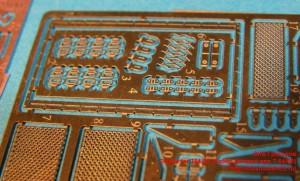 OKBP720018   Details for T54/55+T-55 fenders (attach3 22792)