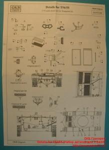 OKBP720018   Details for T54/55+T-55 fenders (attach6 22792)