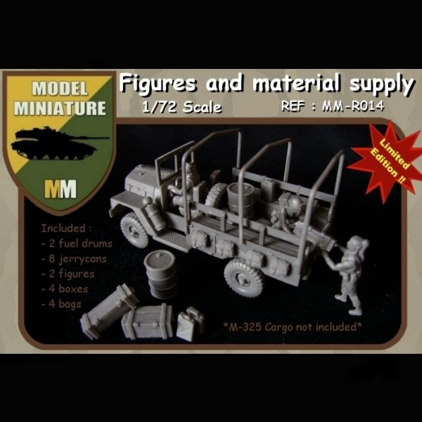 MM-R014   Figures and material supply (thumb22119)