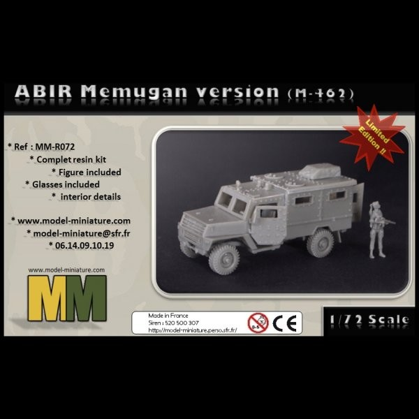 MM-R072   Abir Memugan version (M-462) (thumb22146)