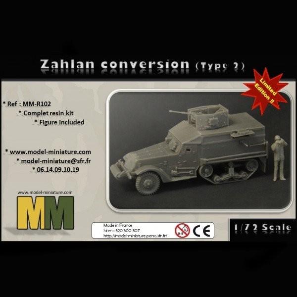 MM-R102   Zahlan conversion (type 2) (thumb22164)