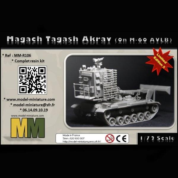 MM-R106   Magach Tagash Akrav (thumb22169)
