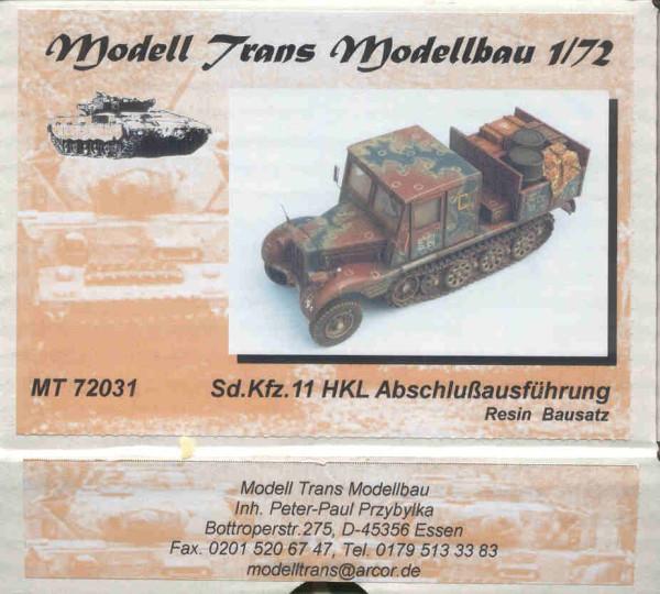 MTrans72031   Sdkfz.11 HKL final version (thumb22233)