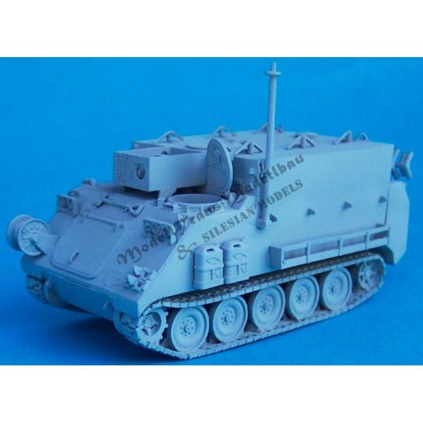 MTrans72112   M 577 Commando Vehicle (thumb22274)