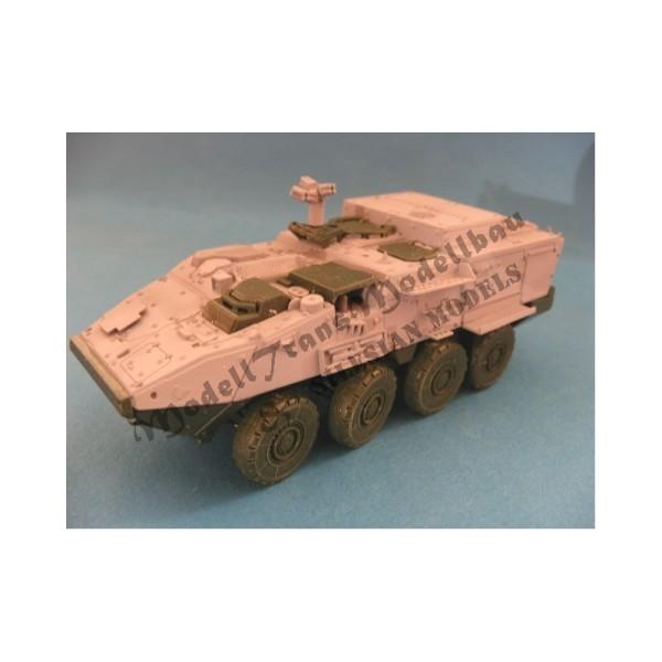 MTrans72147   M1133 Stryker MEV (thumb22431)