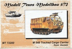 MTrans72200   M 548 Cargo Carrier (thumb22328)