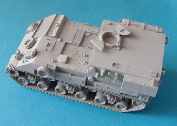 MTrans72221   M4 Ambutank long HVSS IDF (thumb22369)