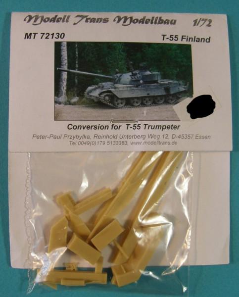 MTrans72130   T-55 finland conversion set (thumb22291)