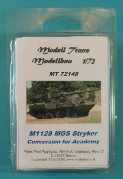 MTrans72148   M1128 Stryker MGS (thumb22435)