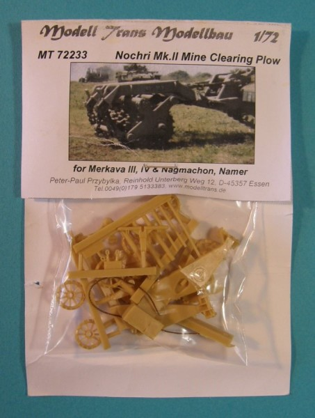 MTrans72233   Nochri Mk.II Mineroller (thumb22395)