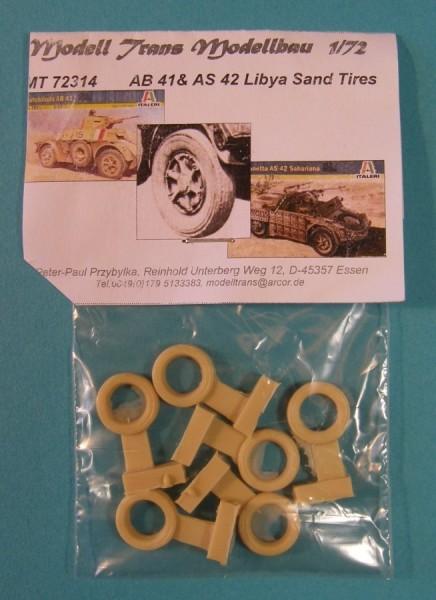 MTrans72314 AB 41/AS 42 Libya Sand Tires (thumb22403)