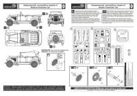 ZebZ72109    Американский автомобиль модели А (attach1 21315)
