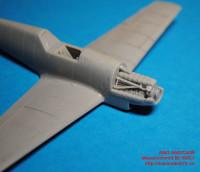 AMG72409   Messerschmitt Bf.109D-1 (attach6 24370)