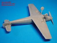 AMG72409   Messerschmitt Bf.109D-1 (attach8 24370)