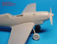 AMG72409   Messerschmitt Bf.109D-1 (attach9 24370)