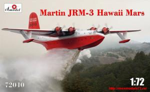 """AMO72040   Martin JRM-3 """"Hawaii Mars"""" (thumb24384)"""