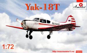 AMO72303-01   Yak-18T (thumb24388)