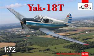 AMO72303   Yak-18T (thumb24386)