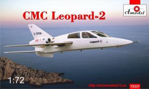 AMO72337   CMC Leopard 2 (thumb24392)