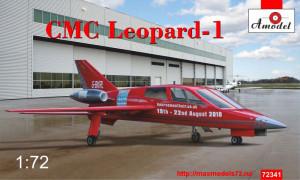 AMO72341   CMC Leopard 1 (thumb24394)