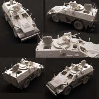 AMinА56 БПМ-97 «Выстрел» бронетранспортер (attach1 22671)