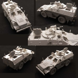 "AMinА56 БПМ-97 ""Выстрел"" бронетранспортер (attach1 22671)"